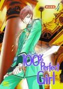 100% Perfect Girl, Volume 4 - Wann