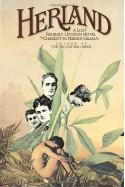Herland - Charlotte Perkins Gilman, Ann J. Lane