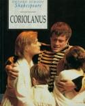 Coriolanus - Roma Gill, William Shakespeare