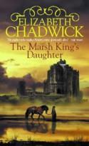 The Marsh King's Daughter - Chadwick Elizabeth