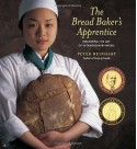 The Bread Baker's Apprentice: Mastering the Art of Extraordinary Bread - Ron Manville, Peter Reinhart