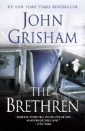 The Brethren - John Grisham