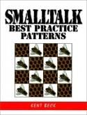 Smalltalk Best Practice Patterns - Kent Beck