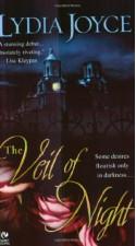 The Veil of Night - Lydia Joyce
