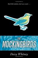 The Mockingbirds - Daisy Whitney
