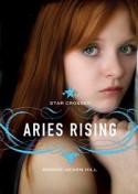 Aries Rising - Bonnie Hearn Hill