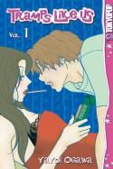 Tramps Like Us, Vol. 1 - Yayoi Ogawa