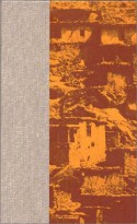 A Short Walk in the Hindu Kush - Eric Newby, Evelyn Waugh