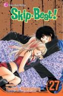 Skip Beat!, Vol. 27 - Yoshiki Nakamura