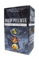 His Dark Materials - Philip Pullman