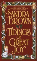 Tidings of Great Joy - Sandra Brown