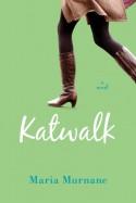 Katwalk - Maria Murnane