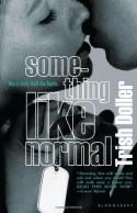 Something like Normal - Trish Doller