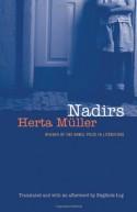 Nadirs - Herta Müller, Sieglinde Lug