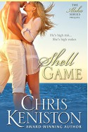 Shell Game: Prequel (Aloha Book 0) - Chris Keniston
