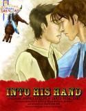 Into His Hand - drvsilla