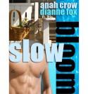 Slow Bloom - Anah Crow, Dianne Fox