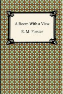 A Room with a View - E.M. Forster
