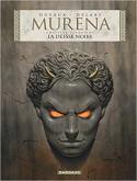 Murena, tome 5 : La déesse noire - Dufaux, Jean