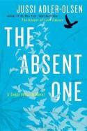The Absent One - Jussi Adler-Olsen, K.E. Semmel