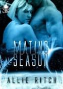Mating Season - Allie Ritch