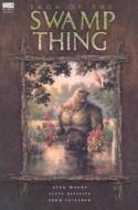 Swamp Thing, Vol. 1: Saga of the Swamp Thing - John Totleben, Stephen R. Bissette, Alan Moore