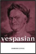 Vespasian - Barbara Levick