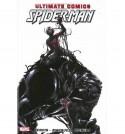 Ultimate Comics Spider-Man, Vol. 4 - Brian Michael Bendis, David Marquez, Sara Pichelli