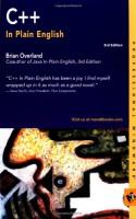 C++ in Plain English - Brian Overland