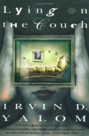 Lying on the Couch - Irvin D. Yalom