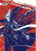 From the Empire - Sunao Yoshida, Thores Shibamoto