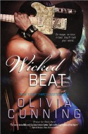 Wicked Beat - Olivia Cunning