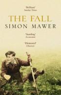 The Fall - Simon Mawer