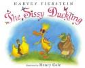 Sissy Duckling - Harvey Fierstein, Henry Cole