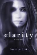 Clarity - Loretta Lost