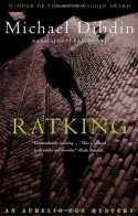 Ratking - Michael Dibdin