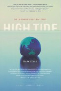 High Tide: The Truth About Our Climate Crisis - Mark Lynas