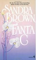 Fanta C - Sandra Brown