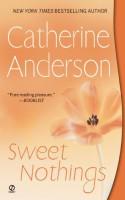 Sweet Nothings - Catherine Anderson