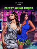 Pretty Young Things - Chase Moore