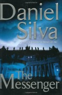 The Messenger - Daniel Silva