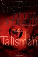 The Talisman - Stephen King, Peter Straub