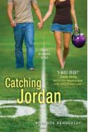 Catching Jordan - Miranda Kenneally