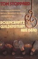 Rosencrantz and Guildenstern Are Dead - Tom Stoppard