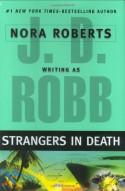 Strangers in Death - J.D. Robb