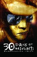 30 Days of Night: Bloodsucker Tales #1 - Matt Fraction, Steve Niles, Kody Chamberlain, Ben Templesmith