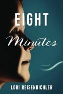 Eight Minutes - Lori Reisenbichler