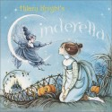 Hilary Knight's Cinderella - Hilary Knight