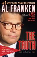 The Truth with Jokes - Al Franken