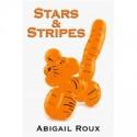 Stars & Stripes - Abigail Roux